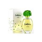 Perfume Grés Cabotine De Grés Edt 100 Ml