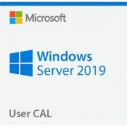 Microsoft Windows Server 2019 User Cal 50 Utilisateurs