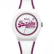 Унисекс часовник Superdry - Urban Retro, SYG198WR