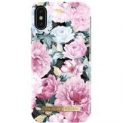iDeal of Sweden iDeal Fashion Case Iphone X/XS Peony Garden