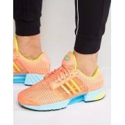 Adidas Желтые кроссовки adidas Originals Climacool 1 BY2135 - Розовый