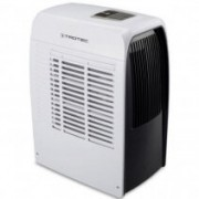 Aer conditionat portabil Trotec PAC 2000 X, Capacitate 7.000 Btu, Debit 360mc/ora, Telecomanda, Display, Timer, Pentru 26mp