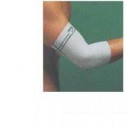 Dual Sanitaly Gibaud Bracciale Elastico Sport 26-32cm Misura 2
