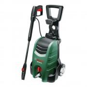 Masina de curatat cu presiune Bosch AQUATAK 37-13, 1700 W, 130 Bar, 370 l/h