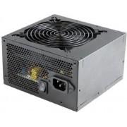 Antec VP500PC 500W ATX Zwart power supply unit