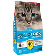 Intersand Odour Lock 6kg