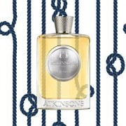 Atkinsons The Contemporary Collection Scilly Neroli Eau de Parfum 100 ml