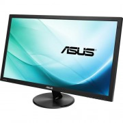 Monitor LED Asus VP278H Full HD