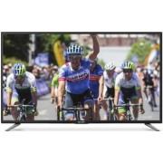 Televizor LED 127cm Sharp LC-50CFE5102E Full HD