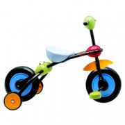 Italtrike ABC Mini Bike Trike