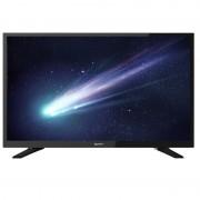 Телевизор Sunny SN32DBR012, 32 инча, Черен, 1366 х 768 HD Ready