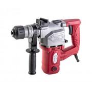 Перфоратор, Raider RD-HD52, 1010W, 26mm, SDS-plus, 3.5J (3800972008915)