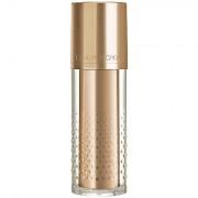 Orlane Creme Royale Elixir Royal siero per il viso per tutti i tipi di pelle 30 ml donna