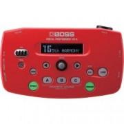 Boss VE-5 RD procesador para voz