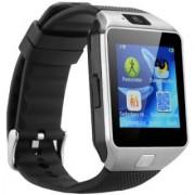 CUBA DZ09 Smart Wrist Watch for SAMSUNG GALAXY CORE PRIME 4G