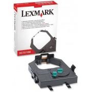 Ribon Lexmark 3070166 4M za 23xx, 24xx, 25xx, 25xx+