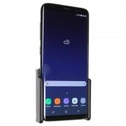 Suporte Passivo para Automóvel Brodit 511966 para Samsung Galaxy S8