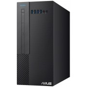 ASUS D340MF Tower PC, i7-8700 3.2GHz, 8GB RAM, 1TB HDD, Intel HD graphics, Win 10 Pro