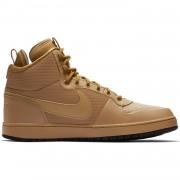 Nike férfi magasszárú cipő EBERNON MID WINTER AQ8754-700