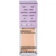 Givenchy Radically No Surgetics maquillaje con efecto rejuvenecedor tono 02 Radiant Opal SPF 15 25 ml