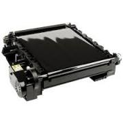 Accesorii printing Hp Q7504A