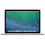 Apple MacBook Pro met Retina-display - ME293N/A - Laptop - 15 inch