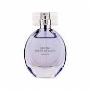 Calvin Klein Sheer Beauty Essence Eau De Toilette Spray 30ml