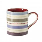 Cana Mix & Match Stripes
