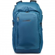 Pacsafe Venturesafe X30 Mochila RFID 54 cm Compartimento para portatíl blue steel