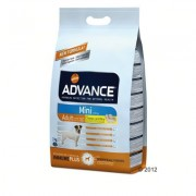 Advance Mini Adult - 7,5 kg