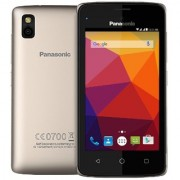 Panasonic T44 (1 GB 8 GB Gold)