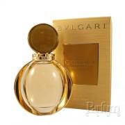 BVLGARI - Goldea EDP 90 ml női