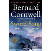 Sword Song The Battle for London