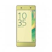MOB Sony Xperia XA Lime Gold F3111 Lime Gold