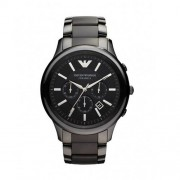 Emporio Armani AR1451 horloge - heren