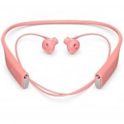 Audífonos Stereo Bluetooth SONY SBH70-Rosa