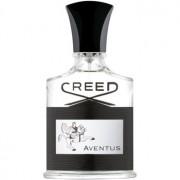 Creed Aventus eau de parfum para hombre 50 ml