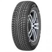 Anvelopa de Iarna Michelin Alpin A2 205/60R16 96H XL