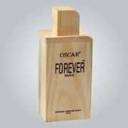 Oscar Forever Wooden Eau de Parfum - 75 ml (For Men Women)