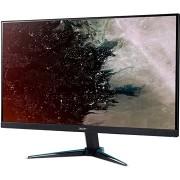 """27"""" Acer Nitro VG270Kbmiipx 4K Gaming"""