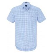 Gant Hemd Regular Fit GANT