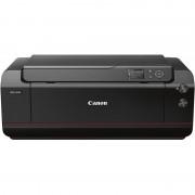 Canon imagePROGRAF Pro-1000 Impressora Fotográfica WiFi Preta