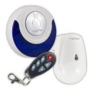 VERIA 7901 autonomní set kompatibilní s GSM alarmem