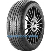 Nankang Noble Sport NS-20 ( 205/45 R17 88V XL )