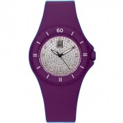 Orologio light time l122vi da donna
