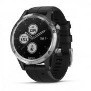 Garmin fēnix® 5 Plus смарт часовник