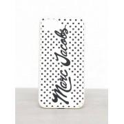 Marc Jacobs iPhone 8 Case Mobilskal