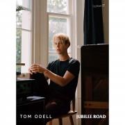 Faber Music Tom Odell: Jubilee Road