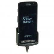 Suporte Ativo para Automóvel Fix2Car para Samsung Galaxy Xcover 4
