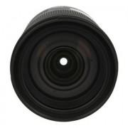 Sigma pour Canon 24-105mm 1:4.0 DG OS HSM Art noir